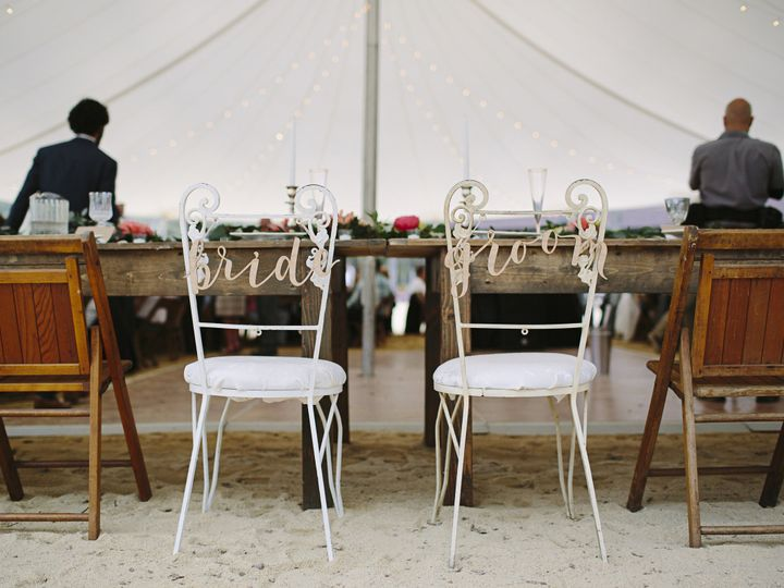 Tmx 1483810353663 Nick Jaime Nick Jaime Wedding 2 0002 1 Berwick wedding rental