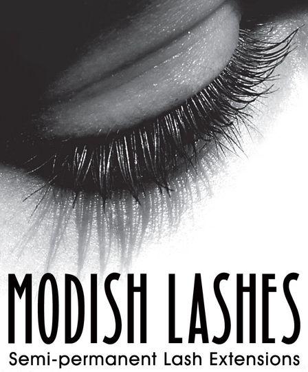 magazinelashad2