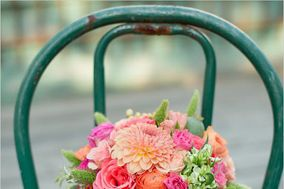 Rosemount Floral