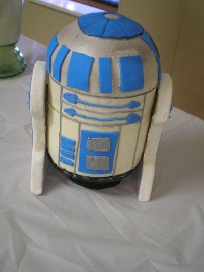 cakes2009606