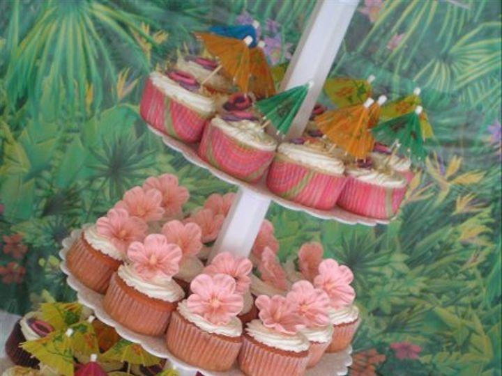Tmx 1263001620611 Cakes2009344 Galesburg, IL wedding cake