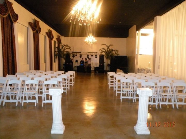 The Grand Finale Banquet Center Reviews Amp Ratings Wedding Catering Wedding Ceremony