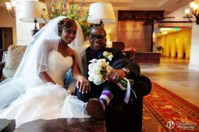 Platinum Elegance Weddings & Events