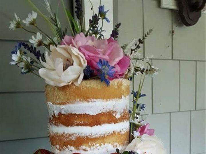 Tmx 1456856929395 110131477894460844859952033834059900925300n Carthage wedding cake