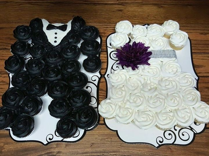 Tmx 1456856946408 120637928344048366567865104498799597699136n Carthage wedding cake