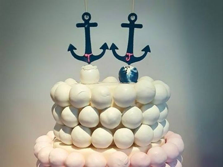 Tmx 1456856966937 127988479031368031169224627494378323911216n Carthage wedding cake
