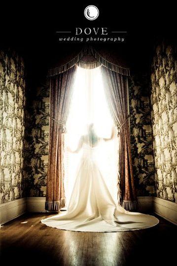 WeddingWiresmall