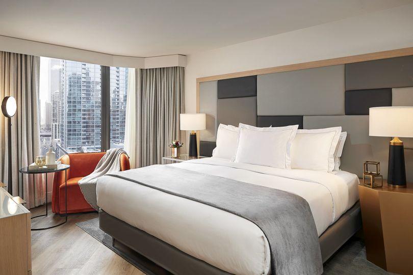 bedroom suite bedroom 51 154606