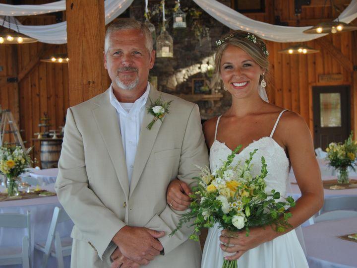 Tmx 1427307658305 Bfdab3668fbb4aa6b6d3455f01d46e2e Cleveland, GA wedding venue