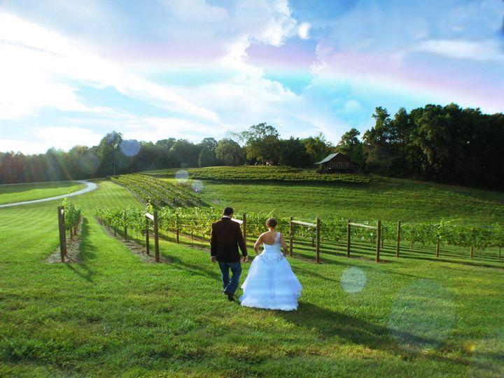 Tmx 1427307668715 E3a79cc59bd2486a8e5f4fcd468e2454 Cleveland, GA wedding venue