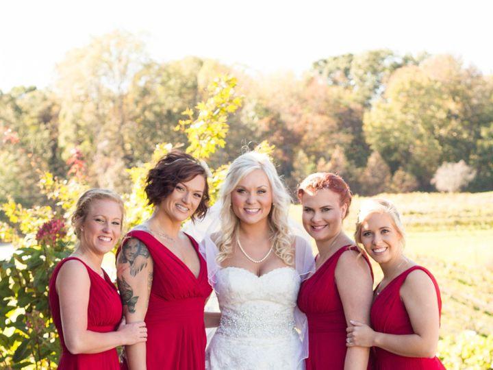 Tmx 1457481124173 Croy Maddox6 Cleveland, GA wedding venue