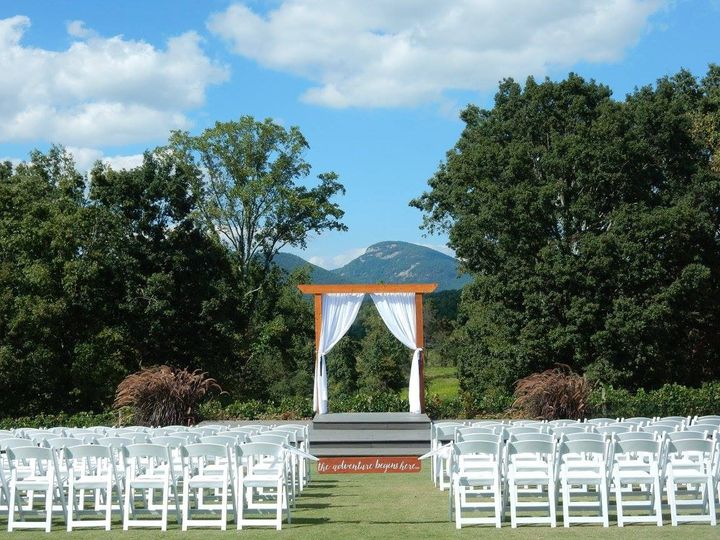 Tmx 1485556034253 The Venue17 Cleveland, GA wedding venue