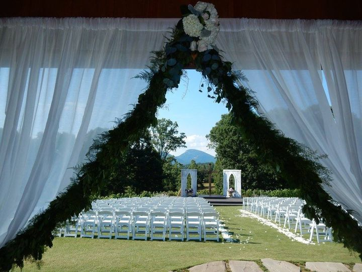 Tmx 1485556057256 The Venue21 Cleveland, GA wedding venue