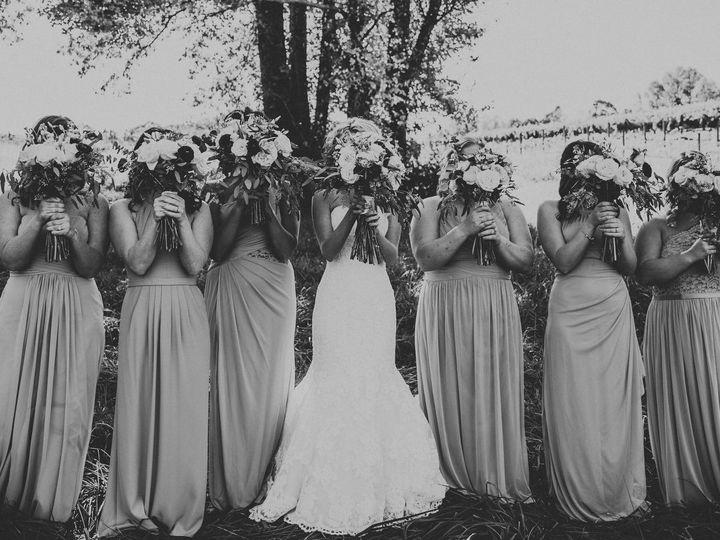 Tmx Venue Bw Brides And Vines 51 564606 162015798145374 Cleveland, GA wedding venue