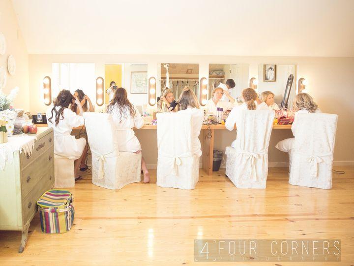Tmx Venue Girls Getting Ready Upstairs 51 564606 162015802097749 Cleveland, GA wedding venue