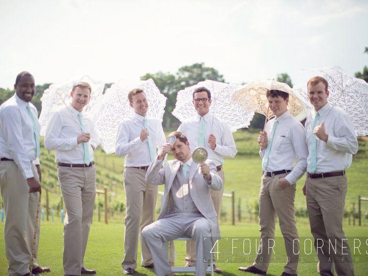 Tmx Venue Grooms Men Vines In Back 51 564606 162015769662813 Cleveland, GA wedding venue