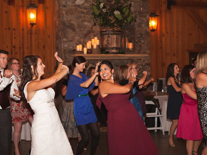 Tmx Venue Int Puja Dances 51 564606 162015857940694 Cleveland, GA wedding venue