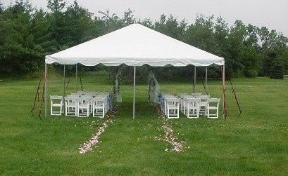 tent 20x20 frame2