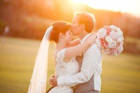 Pearl Wedding Photography
