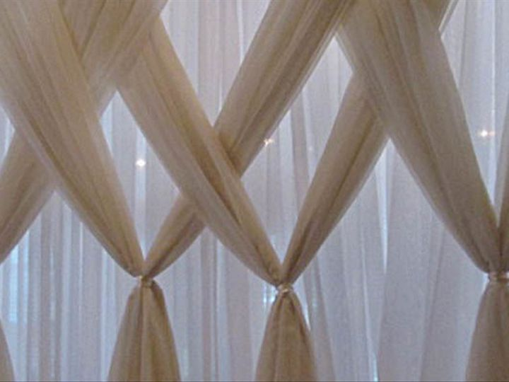 Tmx 1524000605 89b32cdc01a0b889 1524000604 B45c2f9e7aef1a0d 1524000604974 6 Drape 2 Bradenton, FL wedding eventproduction