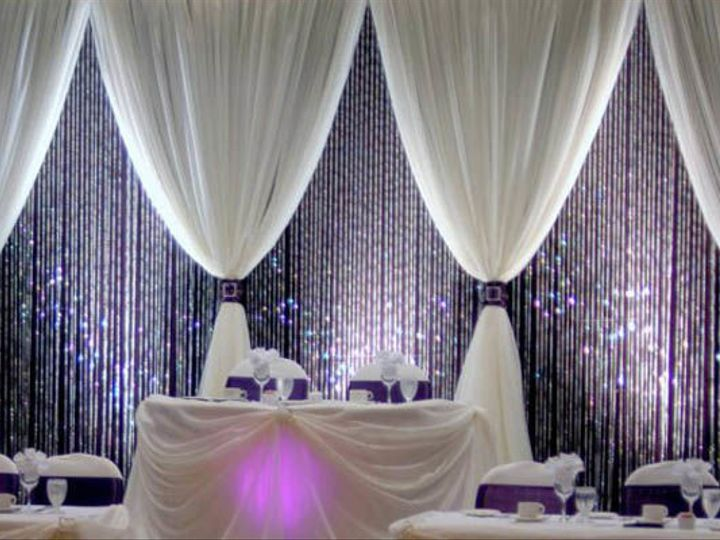 Tmx 1524000632 9b80877dcbae76db 1524000631 2a8d5ea61576b737 1524000631998 9 Drape 3 Bradenton, FL wedding eventproduction
