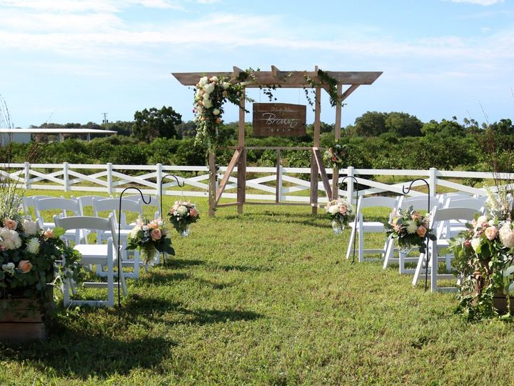 Tmx Img 3066 51 955606 1562600036 Bradenton, FL wedding eventproduction