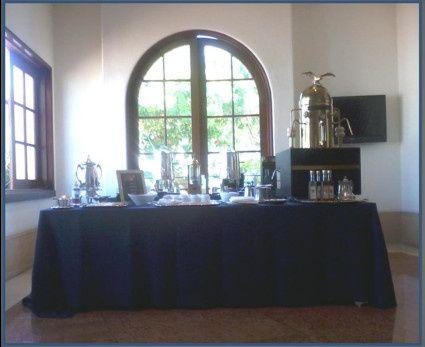 Tmx 1424448611376 2015 02 201103001 Santa Barbara, CA wedding catering