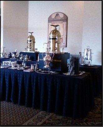 Tmx 1424448614504 2015 02 201104 Santa Barbara, CA wedding catering