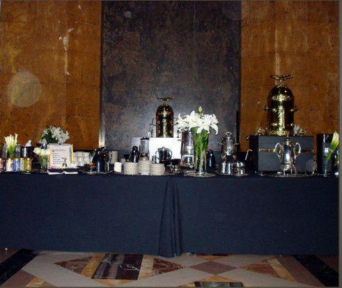 Tmx 1424448617421 2015 02 201106 Santa Barbara, CA wedding catering