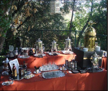 Tmx 1424448629053 2015 02 201107002 Santa Barbara, CA wedding catering