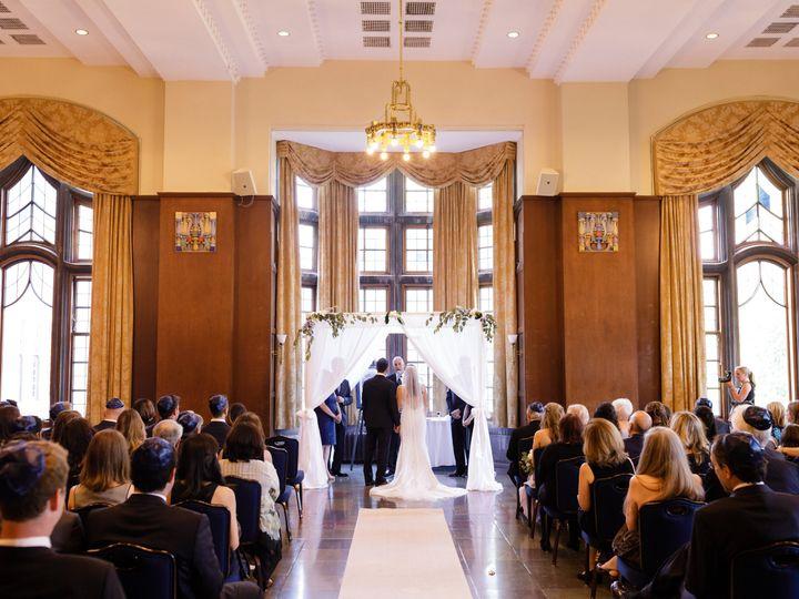 Tmx 06102017 Benjamin Ceremony 182 51 175606 160443503147170 Ann Arbor, MI wedding venue