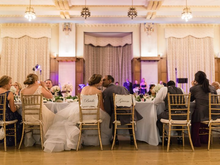 Tmx 08262017 Reception 128 51 175606 160443454175510 Ann Arbor, MI wedding venue