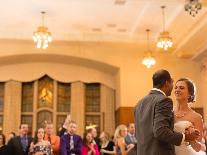 Tmx 08262017 Reception 166 51 175606 160443501483704 Ann Arbor, MI wedding venue