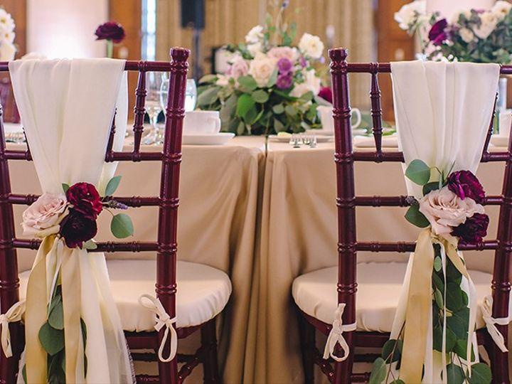 Tmx 7 Chairs Union 51 175606 158436323615141 Ann Arbor wedding venue