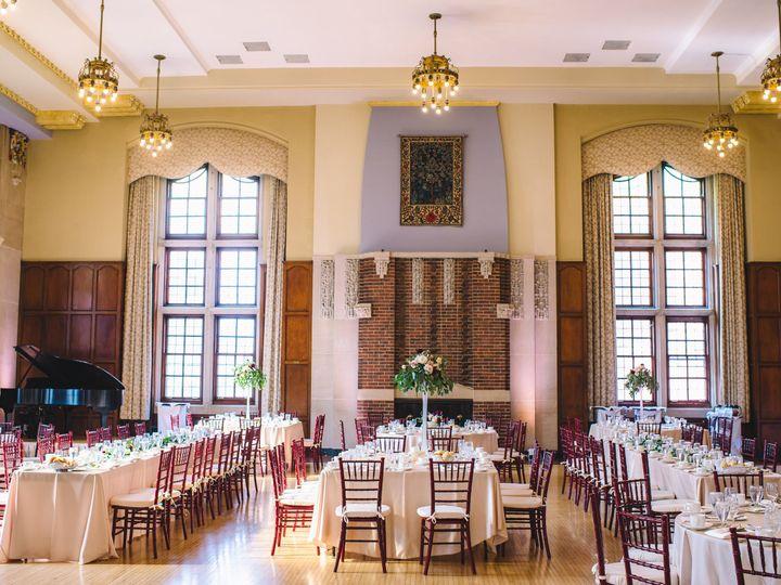 Tmx Artist Picks 0642 51 175606 160443500610489 Ann Arbor, MI wedding venue