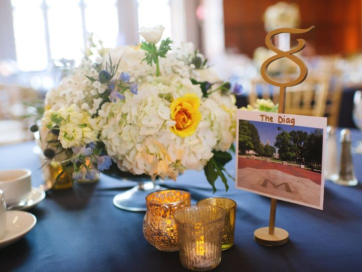 Tmx Cunninghamwedding 522 51 175606 158514212735269 Ann Arbor wedding venue