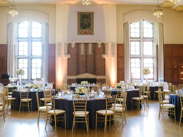 Tmx Cunninghamwedding 524 51 175606 158514213498096 Ann Arbor wedding venue