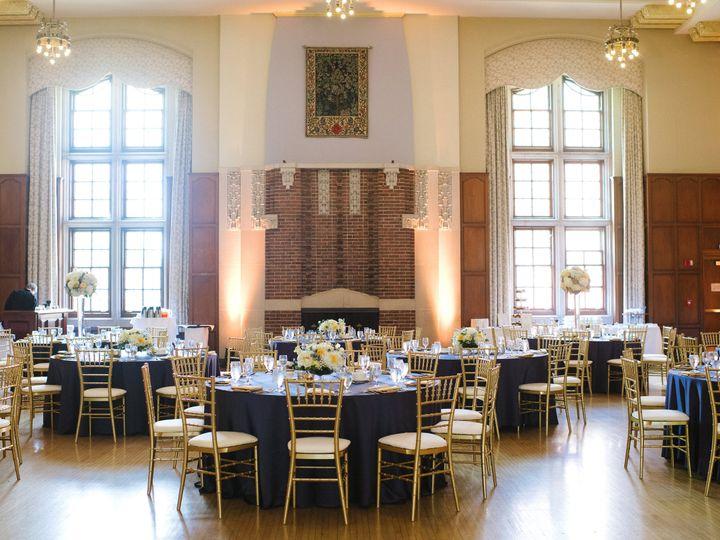 Tmx Cunninghamwedding 524 51 175606 160443452537523 Ann Arbor, MI wedding venue