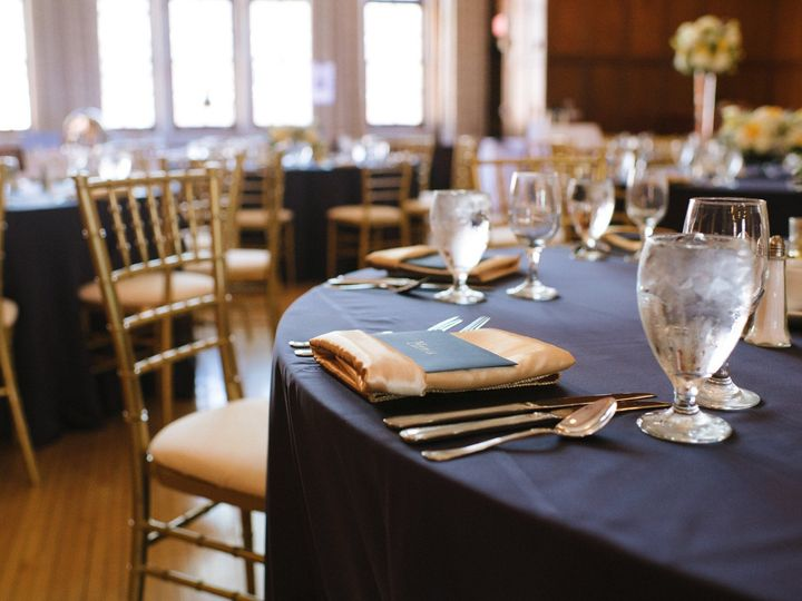 Tmx Cunninghamwedding 530 51 175606 158514214232604 Ann Arbor wedding venue