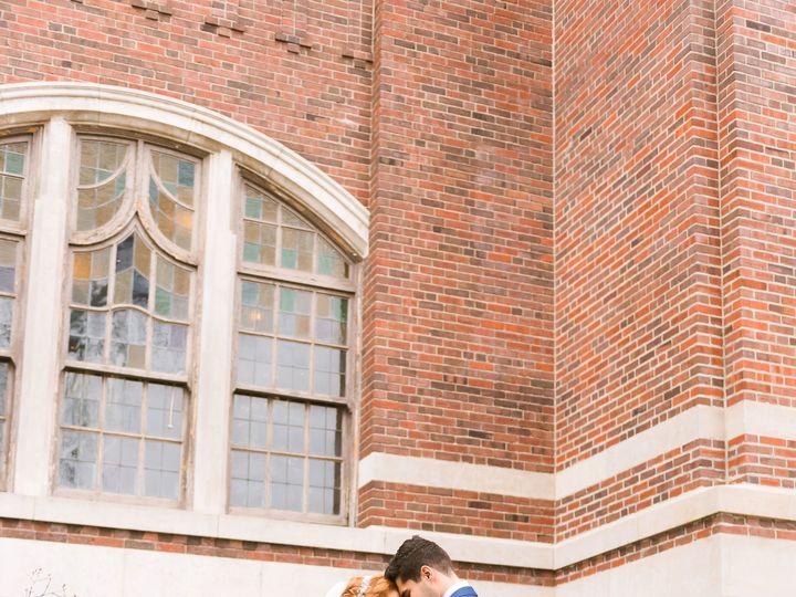 Tmx Esp 135 51 175606 160443441178160 Ann Arbor, MI wedding venue