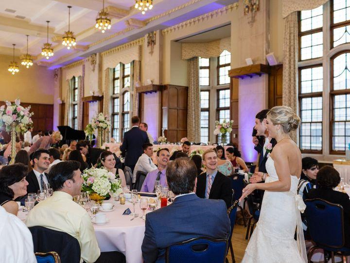 Tmx Stevens Celebrate Wedding Union 245 51 175606 158436279719016 Ann Arbor wedding venue