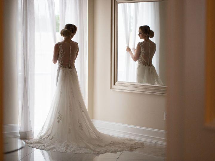 Tmx 1531427555 379078ad1d113f16 1531427550 8dafe573afd90de6 1531427537257 1 SAMSHOTS.COM 2450 Washington, DC wedding videography