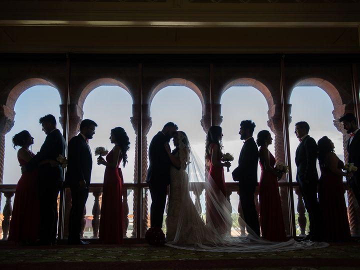 Tmx 1532103292 86c61e89e8032b1d 1532103290 68a4c3092d74de7b 1532103279127 14 SAMSHOTS.COM 5231 Washington, DC wedding videography