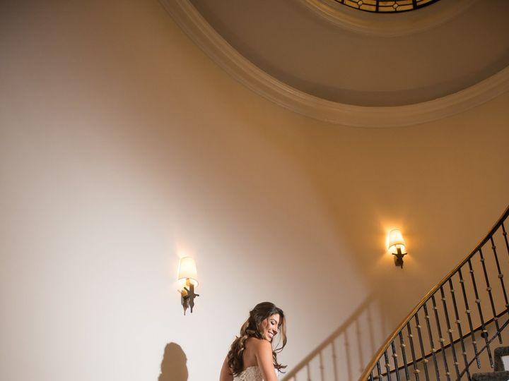 Tmx 1532103337 D96db005c9e2509f 1532103334 2dc726c31699642d 1532103325410 15 SAMSHOTS.COM 0652 Washington, DC wedding videography