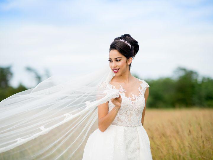 Tmx 1534259335 F567af946dfa6c8d 1534259329 70c5c41a34be4fb3 1534259320400 3 SAMSHOTS.COM 5741 Washington, DC wedding videography