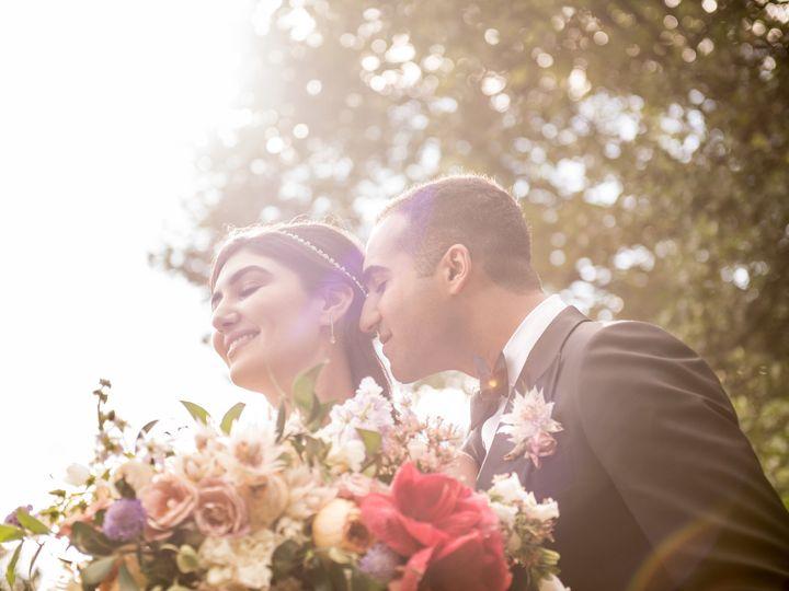 Tmx 1534259336 Fb523787a97f95f1 1534259333 22b80365c96f4a8a 1534259330233 5 SAMSHOTS.COM 2085 Washington, DC wedding videography
