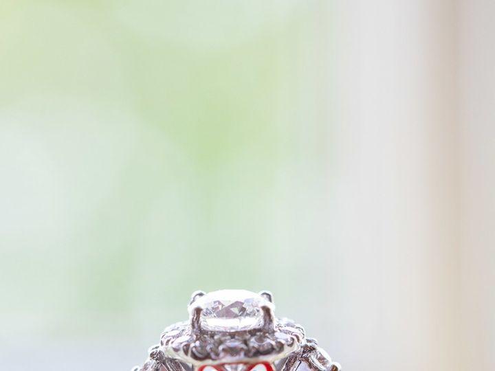 Tmx 1534259576 96752e788d2d95e8 1534259572 Df25d7b28257fe5e 1534259563616 23 SAMSHOTS.COM 9390 Washington, DC wedding videography