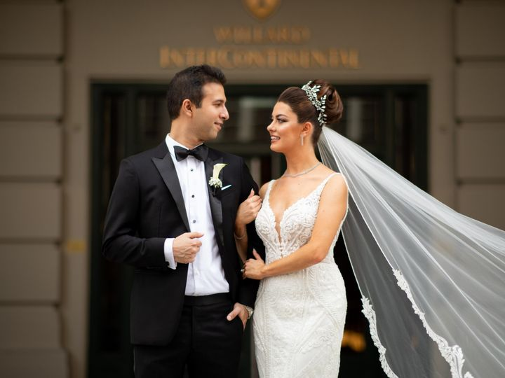 Tmx Samshots Com 0064 51 375606 158256208481506 Washington, DC wedding videography