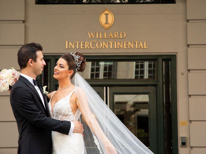 Tmx Samshots Com 0109 51 375606 158256208590913 Washington, DC wedding videography