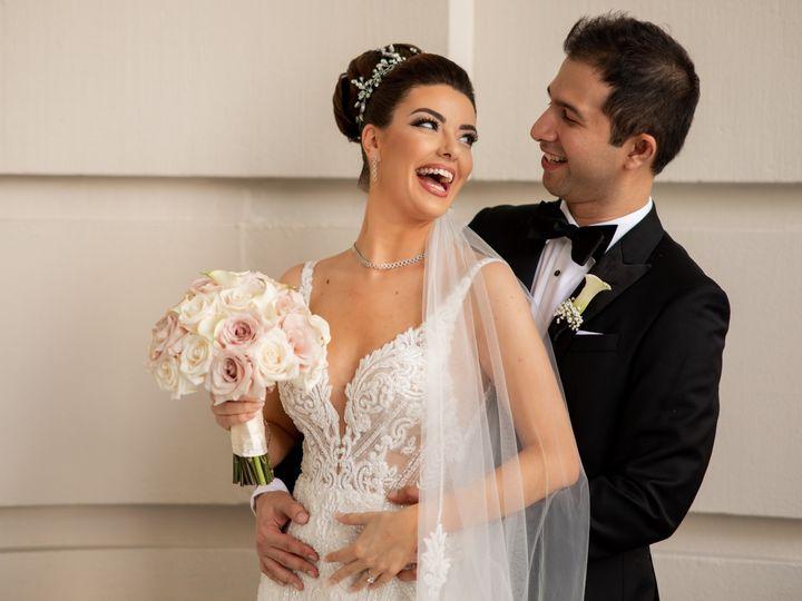 Tmx Samshots Com 0219 51 375606 158256208680508 Washington, DC wedding videography